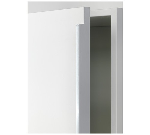 Pomos y tiradores ikea para armarios y puertas 2015 for Pomos para armarios