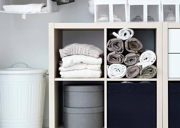 Comprar ofertas platos de ducha muebles sofas spain for Disena tu casa gratis
