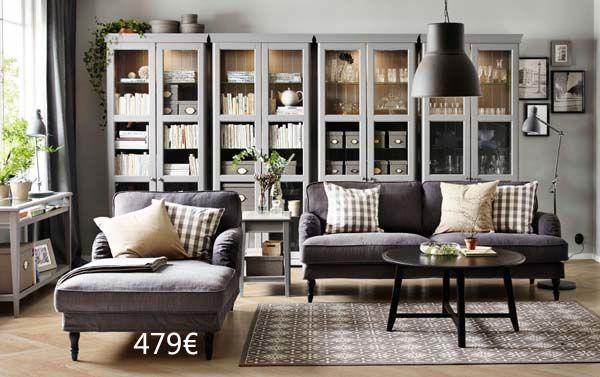catalogo-de-sofas-de-ikea-chaise-longue