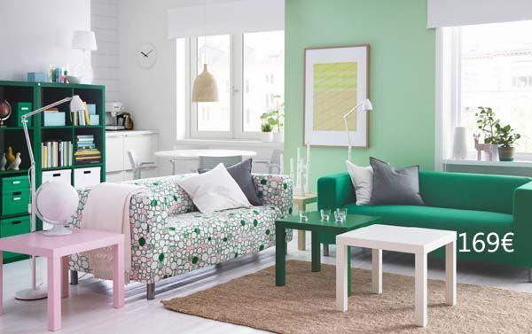 catalogo-de-sofas-ikea-2015