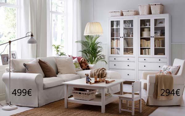 novedades-catalogo-sofas-ikea