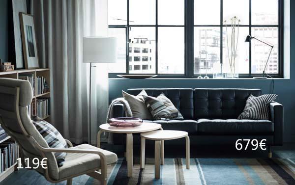 sofas-y-sillones-catalogo-ikea