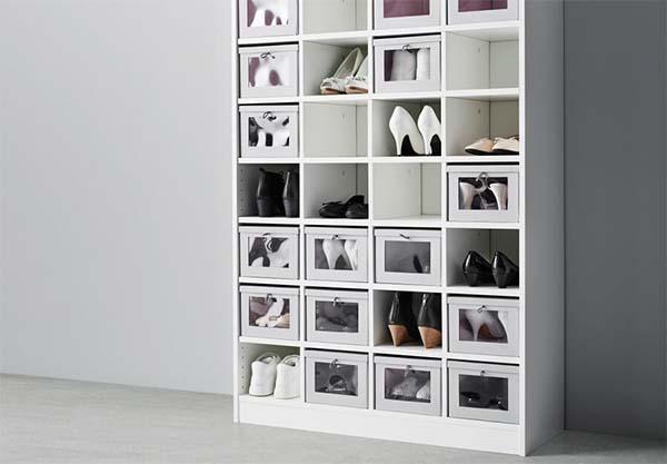 Ikea Faktum Jalousieschrank ~ armario zapatero de ikea para la habitacion