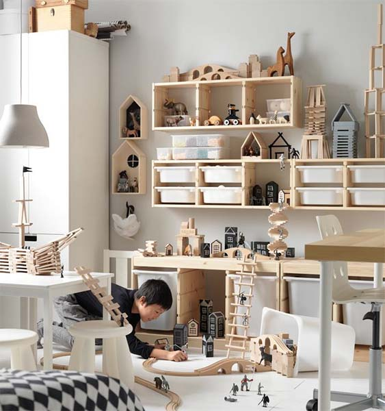 habitaciones-infantiles-de-ikea-2016