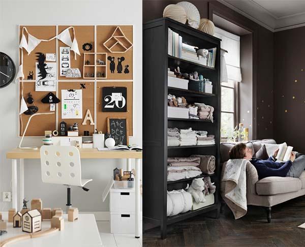 Habitaciones para ninos ikea 2016 - Ikea habitaciones de ninos ...
