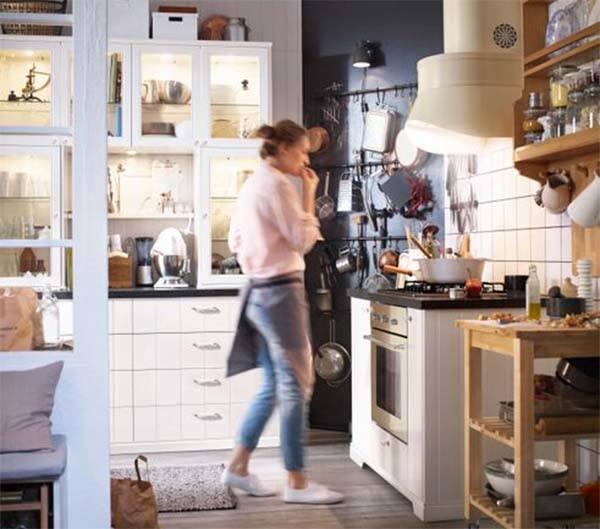 novedades-cocinas-catalogo-ikea