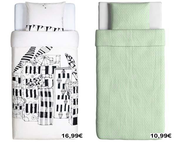 novedades-ikea-ropa-de-cama