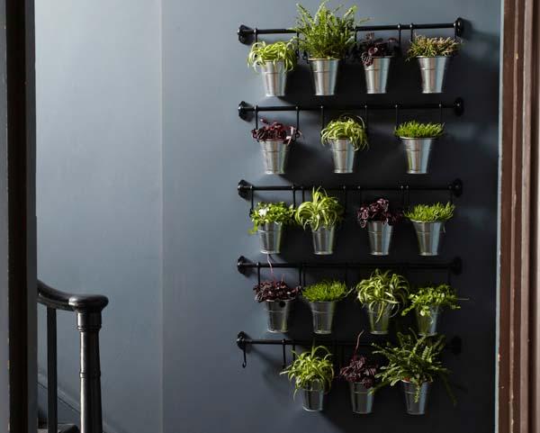 5 recibidores ikea ideas de muebles para la entrada - Muebles ikea armarios precios ...