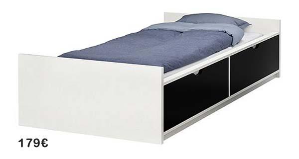 nuevas-camas-nido-en-ikea