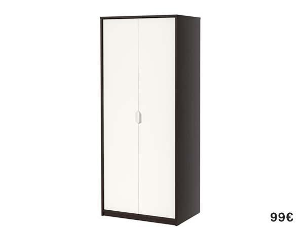 Armarios Ikea Por Menos Baratos5 De Modelos 100 Euros uFTK1Jlc3