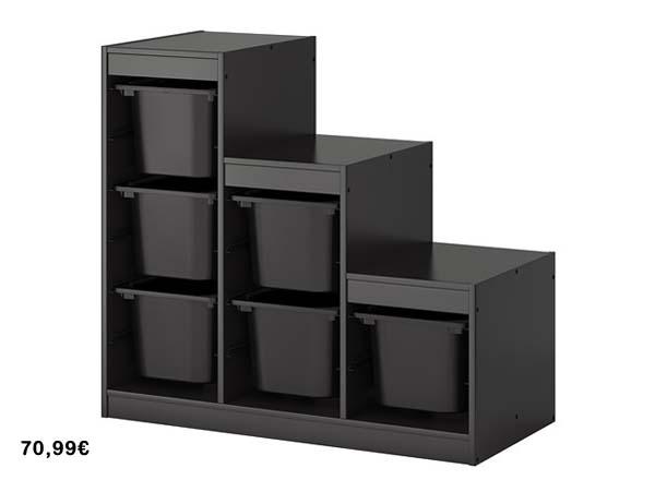 mueble-para-guardar-juguetes-ikea