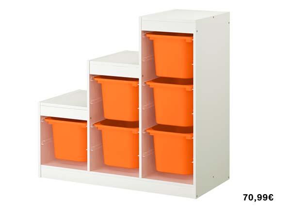 muebles-almacenamiento-juguetes-ikea
