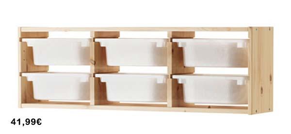 soluciones-almacenamiento-juguetes-ikea