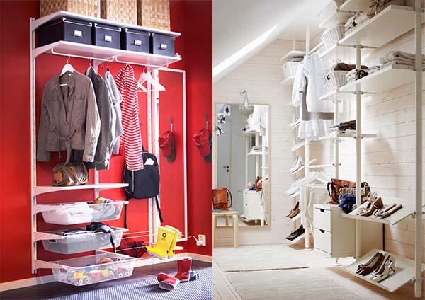 ideas-para-hacer-vestidor-en-la-habitacion