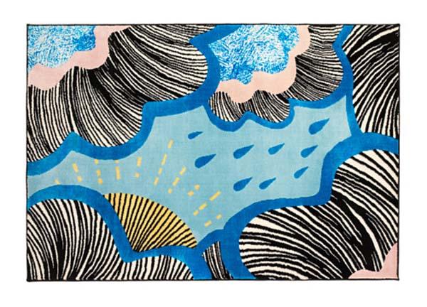 alfombra-doftranka-ikea