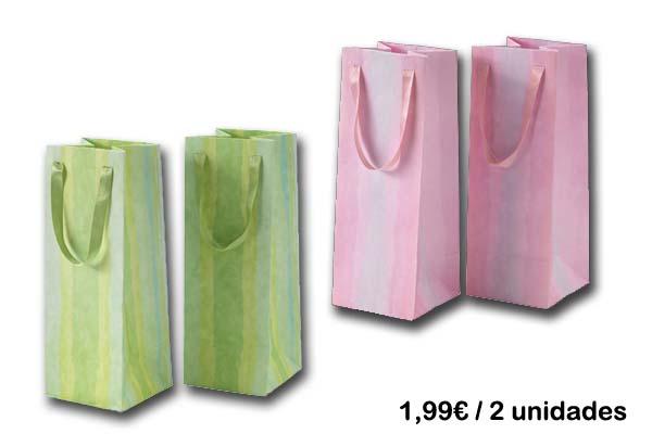 Propuestas de ikea para envolver y decorar regalos - Bolsas vacio ropa ikea ...