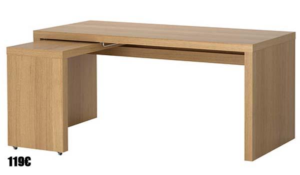 escritorio-malm-de-ikea