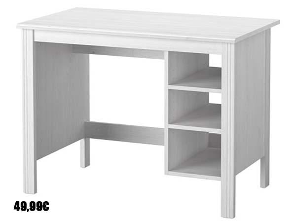 mesa-de-escritorio-brusali
