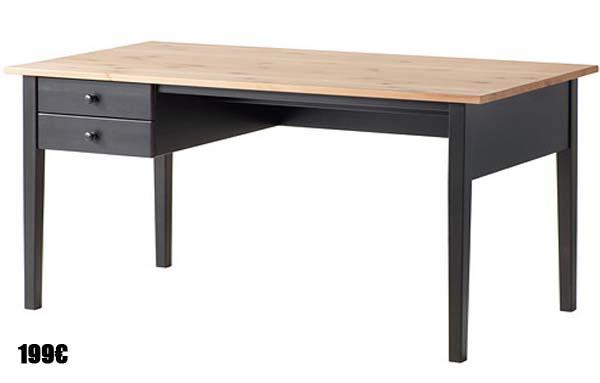 mesa-escritorio-arkelstorp-ikea
