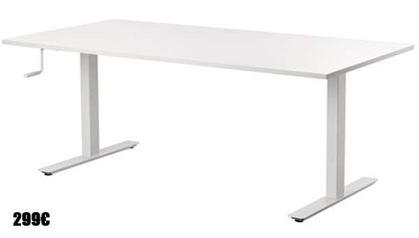 mesa-tecnica-modelo-skarsta-ikea