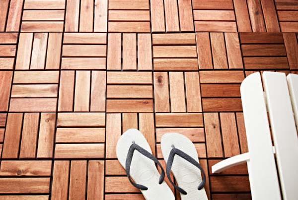 suelos-para-terrazas-y-jardines-ikea