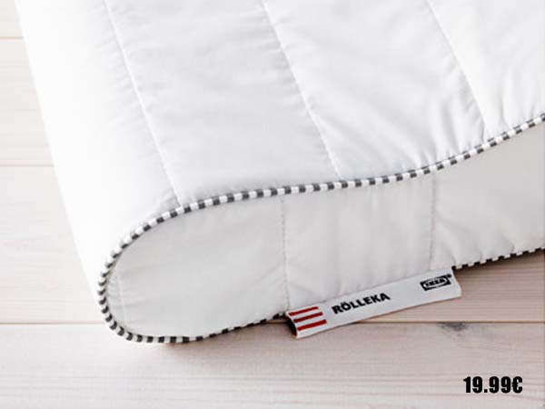 almohada-viscoelastica-rolleka