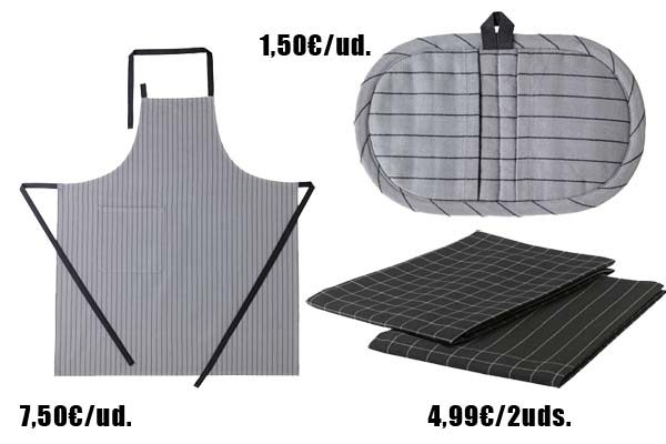 nuevos-textiles-de-ikea-para-la-cocina