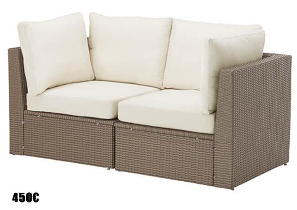sofa-arholma-ikea