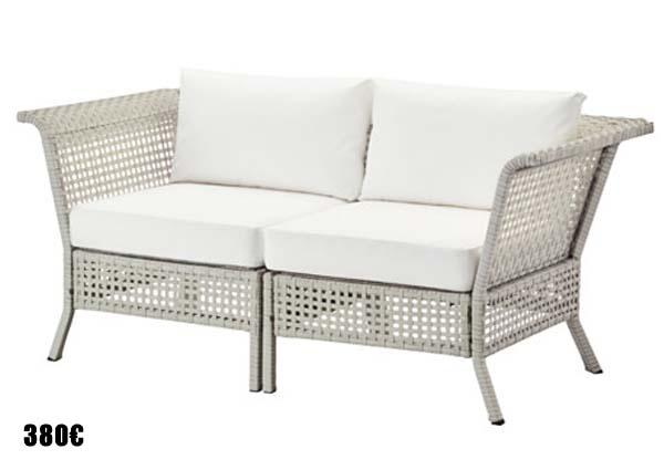 sofa-kungsholmen-ikea