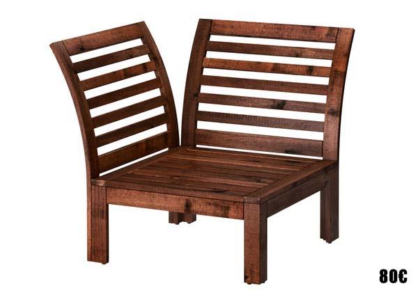 sofa-modelo-applaro-ikea