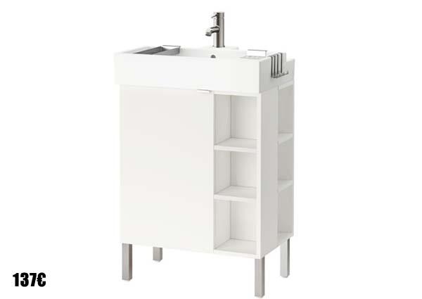 Armarios De Baño Pequenos:Novedades en armarios para cuartos de baño