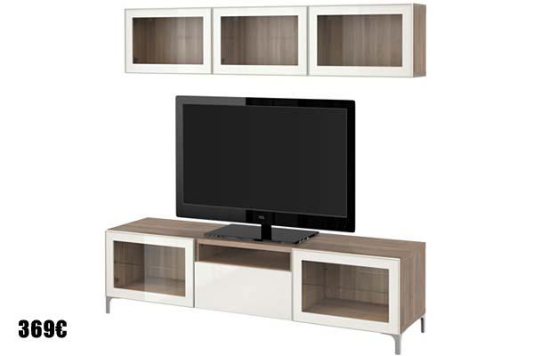 armario-modular-para-la-television-besta