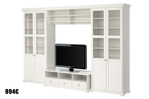 armario-para-la-television-liatorp