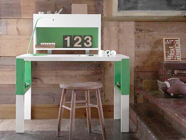 escritorios-infantiles-de-ikea