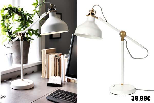 lampara-de-escritorio-ikea