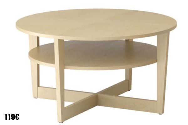 mesa-de-centro-vejmon