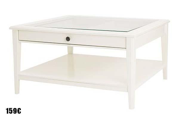 mesa-modelo-liatorp