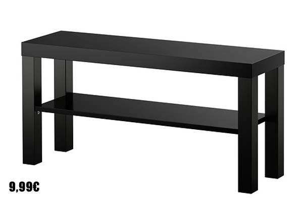 mesa-para-televisor-modelo-lack