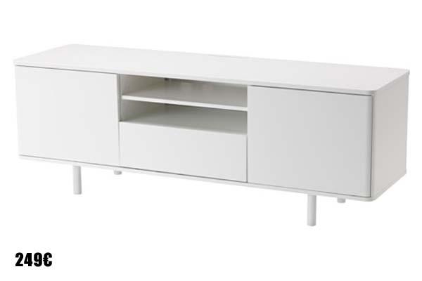 mesa-para-televisor-modelo-mostorp