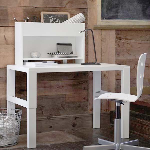 Nuevos escritorios infantiles de ikea la tienda sueca for Escritorio infantil ikea