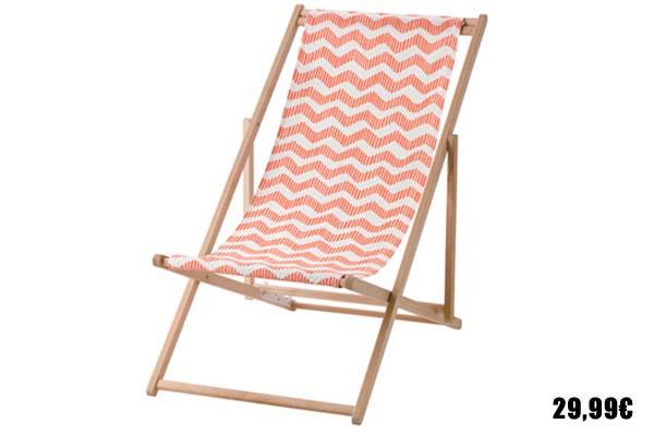 sillas-para-el-verano-de-ikea