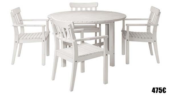 mesa-redonda-y-sillas-de-exterior-angso