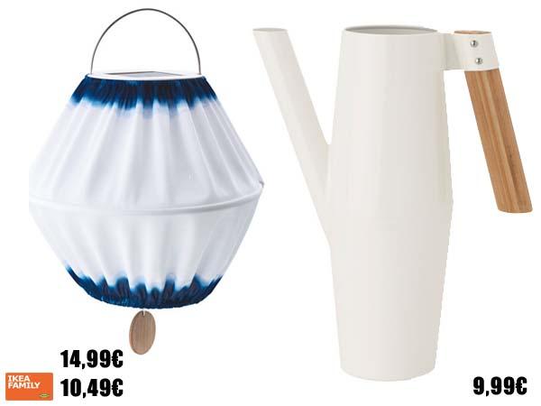 Productos de oferta de ikea - Todos los productos de ikea ...