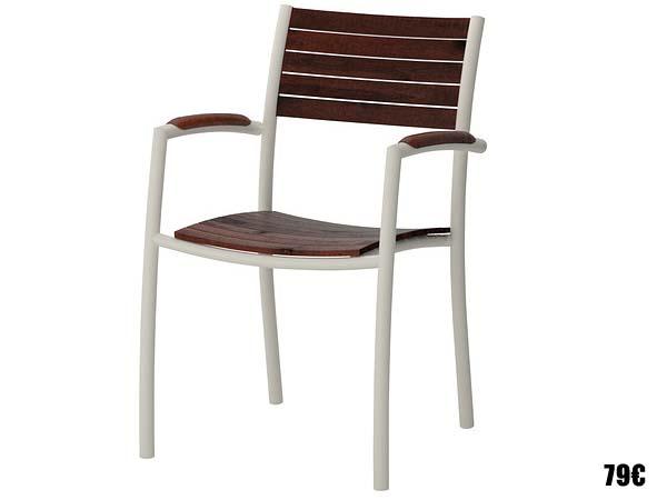 silla-modelo-vindalso