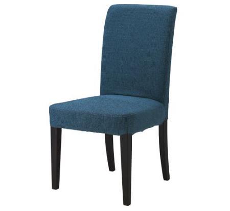 Casas cocinas mueble sillas de comedor de ikea for Sillas de comedor ikea