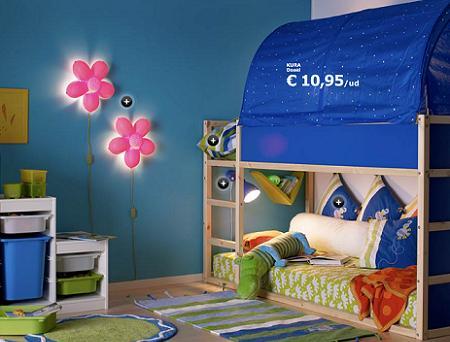 Comprar ofertas platos de ducha muebles sofas spain for Ikea dormitorios ninos