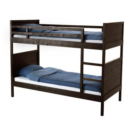 Literas ikea - Literas 3 camas ikea ...