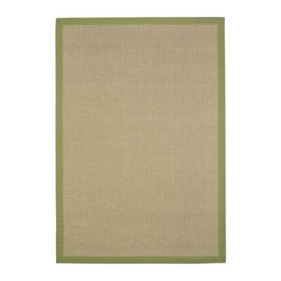 Las 10 alfombras m s chulas de ikea para tu sal n for Ikea alfombra azul