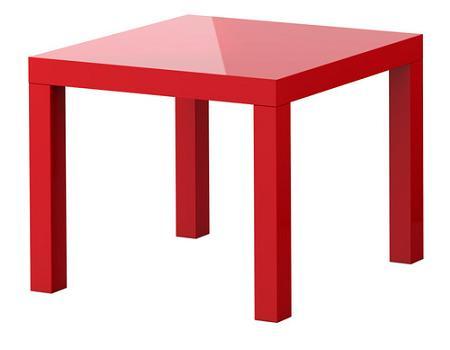 Lack mesa de centro blanco ikea auto design tech - Ikea mesa lack blanca ...