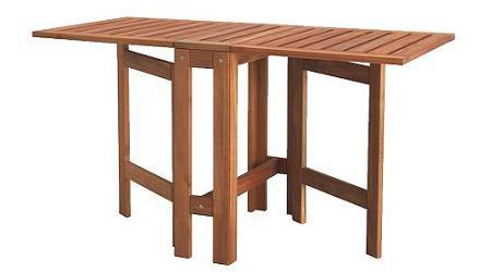 Mesas plegables de ikea - Ikea mesas plegables catalogo ...